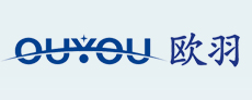 The Yuyao OuYu Electrical Technology Co., Ltd.